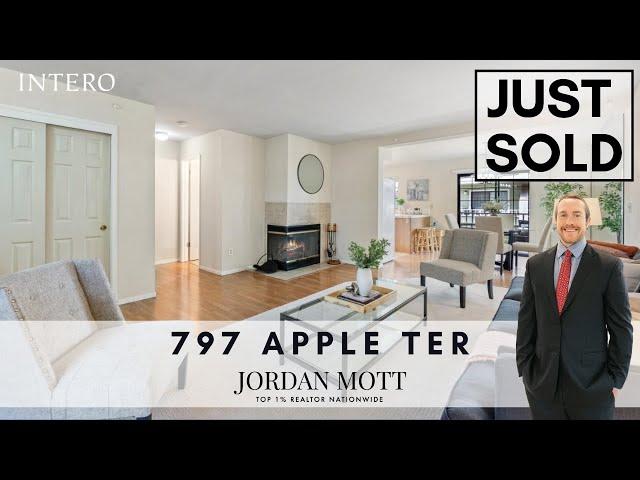 797 Apple Ter, San Jose, CA 95111   Jordan Mott
