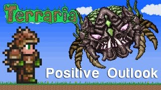 Terraria Xbox - Positive Outlook [145]