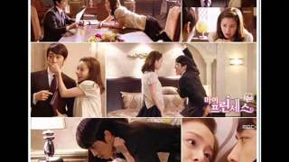 Video Top 13 Korean Drama from 2009 - 2013 download MP3, 3GP, MP4, WEBM, AVI, FLV Maret 2018