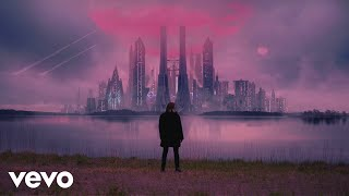 Download Gryffin, John Martin - Cry (Official Music Video)