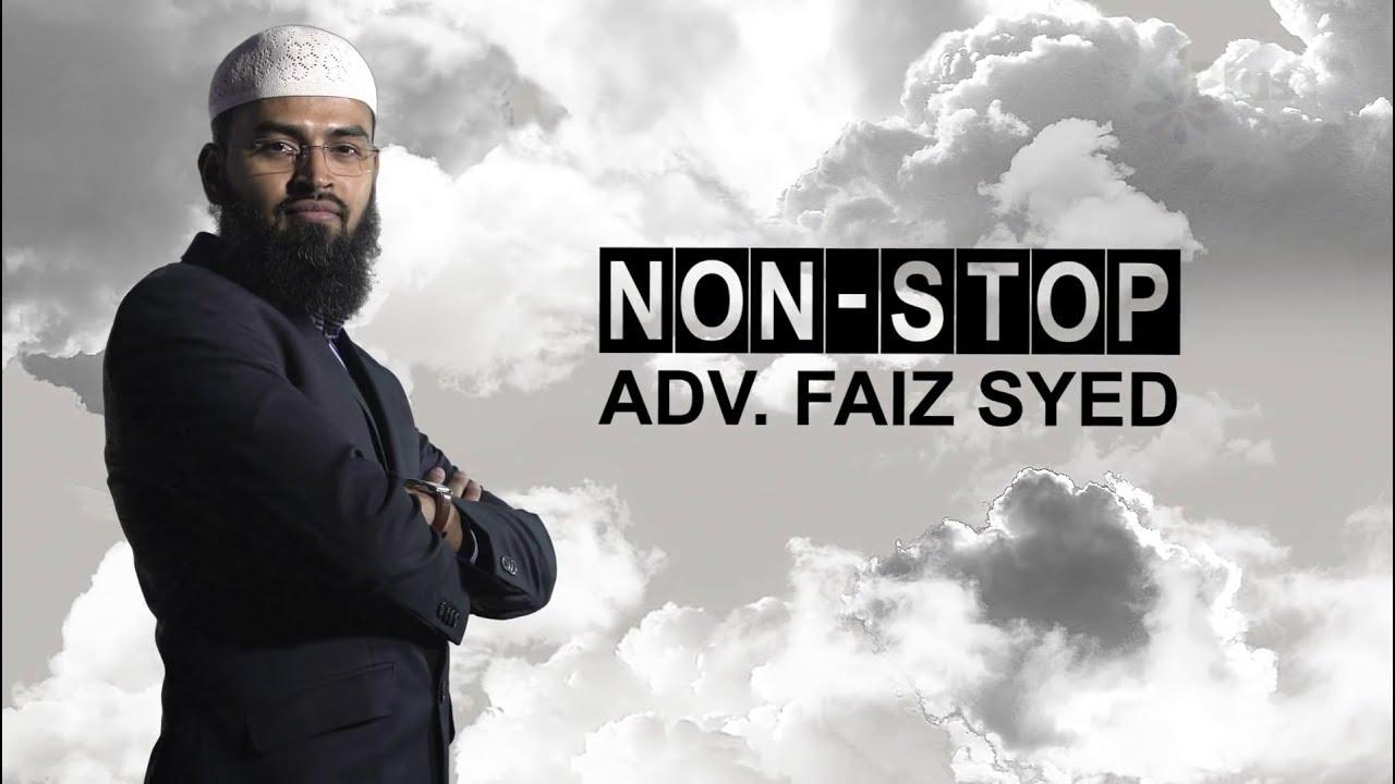faiz syed bayan mp3 free download