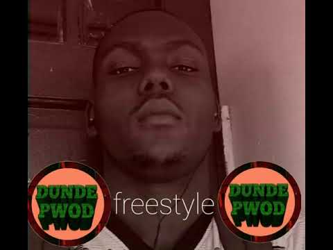 DUNDEPWOD - new freestyle