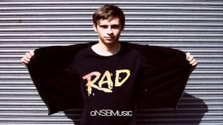 Orna -The Anthem (Flume Remix)