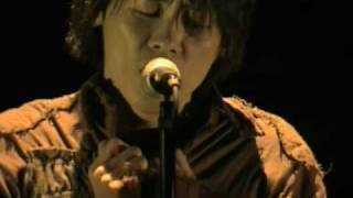 河村隆一TIME OF LEGEND 1997 - 2001 2001. 11. 09 [覺醒]