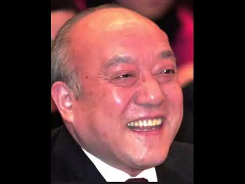 Chinese entrepreneur and billionaire Lu Guanqiu Died at 72
