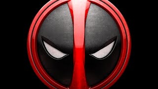 Deadpool trailer 2016  official trailer 2016 hd  20th century fox - funny
