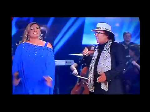 Best 52 Al Bano And Romina Power In Moscow Sempre Sempre Pdf