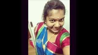Fy Fy Fy Kalaachify...by Durgai Dashini