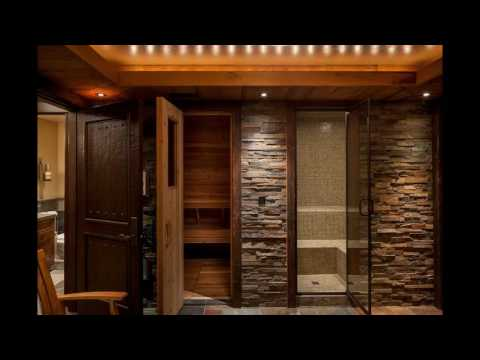 bathroom-designs-with-steam-showers