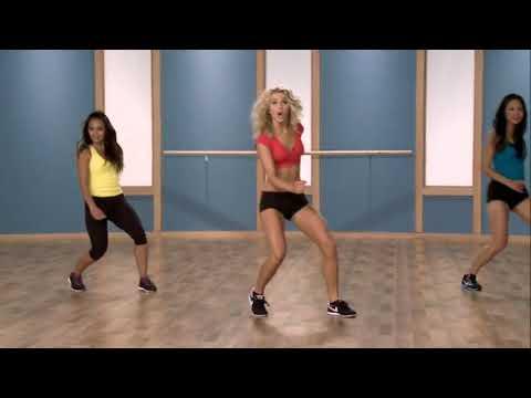 Julianne Hough Just Dance! -4