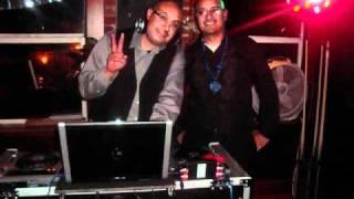 Rock En Espanol Mix- DJ Mike Lopez