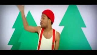 Snoop Dogg — That Tree ft. Kid Cudi