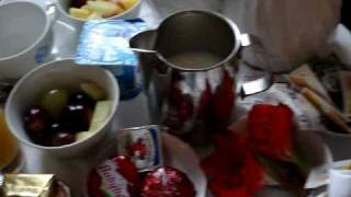 Video yummy breakfast in paris everyday download MP3, 3GP, MP4, WEBM, AVI, FLV November 2017