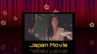 Video NEW Film Semi Japan #29 with My Boss download MP3, 3GP, MP4, WEBM, AVI, FLV Agustus 2018