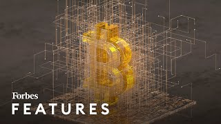 These Billion Dollar Companies Are Leading In Blockchain And Cryptocurrency In 2021 | Forbes