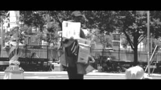 Смотреть клип Redman - Nigga Whut