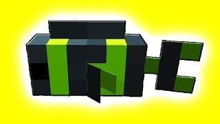 """ALLES KAPUTT?! 34 """"Neue"""" Fische! - Snapshot 18w33a - Minecraft Update 1.13"""