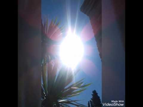 VIDEOS Y FOTOS 2016 El Esp�ritu Santo ilumine tu vida