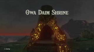 Sakaru - Playing The Legend of Zelda: Breath of the Wild - Master Mode (Part 5)