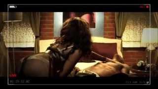 Teairra Mari ft. 2 Chainz - U Did That (Official Video)