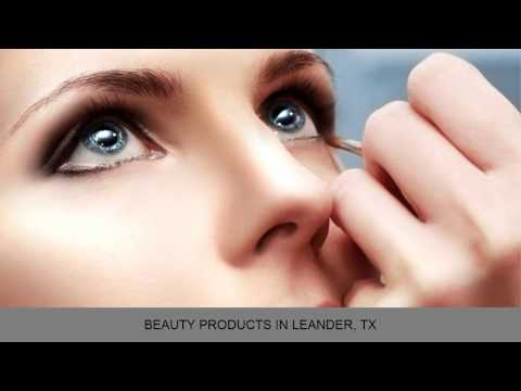 Kim Kay Crawford -- Independent Beauty Consultant Beauty Products Leander TX