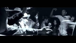 Video Symba Winning pt 2 (Music Video) download MP3, 3GP, MP4, WEBM, AVI, FLV Desember 2017