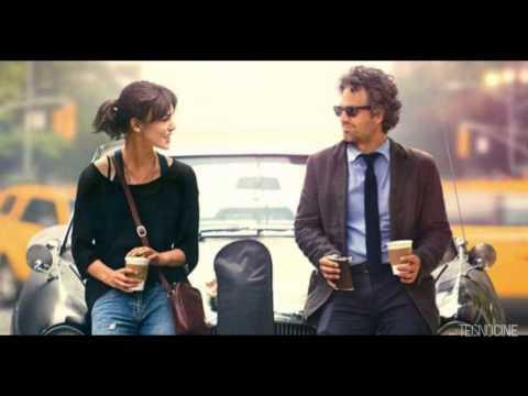 Trailer do filme Mesmo se Nada der Certo