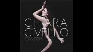 Chiara Civello - E penso a te