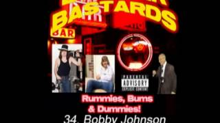 New 2013 Bum Bar Bastards TUBE BAR Album Vol 4 Prank Phone Calls Preview [EXPLICIT]