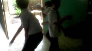 Repeat youtube video SMP N 116 Kelas IX-5 Drama Tentang