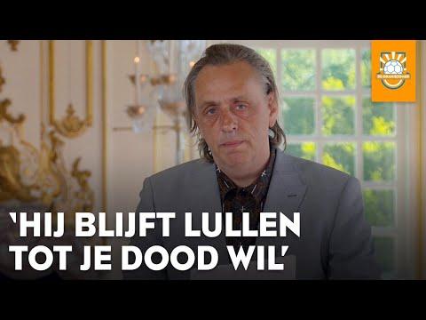 Marcel van Roosmalen spaart helemaal niemand in column voor De Oranjezomer | DE ORANJEZOMER