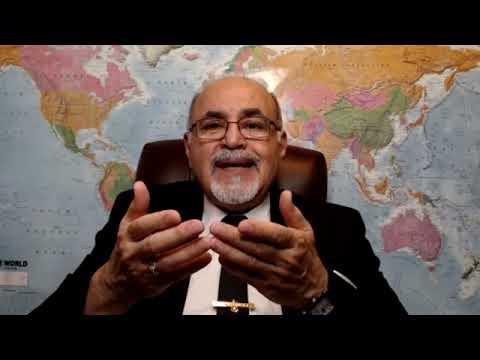 ،ایران فقط دشمن دارد، یک دیدگاه ازدوست اطلاعاتی، رضا پهلوی واسرائیل، کشتی آسفالت پرنسس، افغانستان