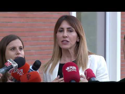 Sondazhi, 70% duan zgjedhje - Top Channel Albania - News - Lajme