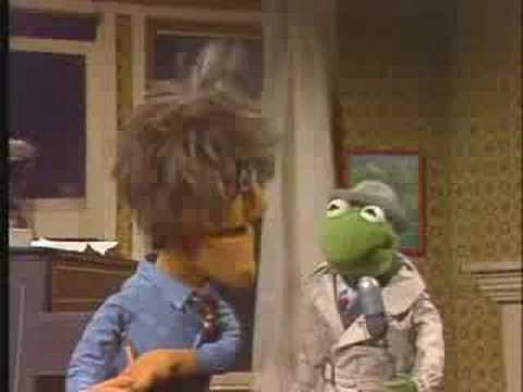 Sesame Street - Mary Had A Bicycle (full version) thumbnail
