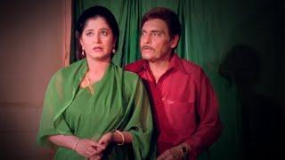 """Aaya Yauwan Jhumke"" Full Romantic Movie | Hindi | Sahiba, Shiva, Rajendra Gupta"
