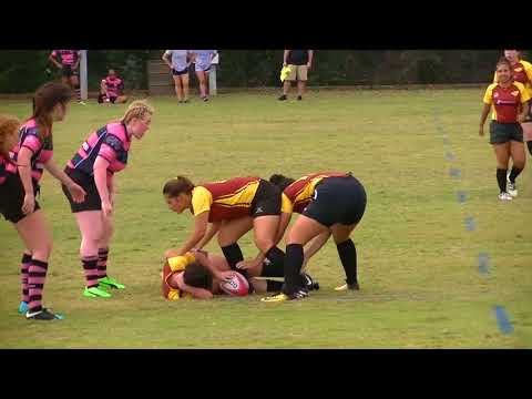 Download Gtown Girls Rugby vs Riverdale 101417