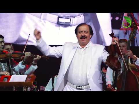 Concert Parada Noutăților Muzicale 2018 Ediția Muzică Populară - BUSUIOC TV