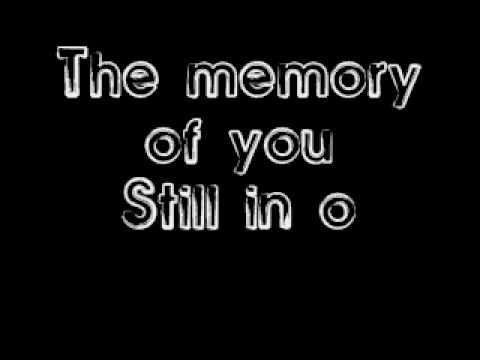 Radio Killer - Lonely Heart (Lyrics)
