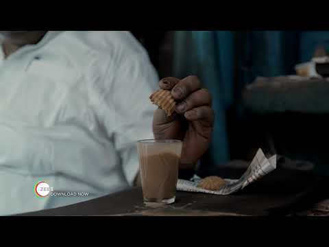 Saat No. Shanatan Sanyal   Character Promo   A ZEE5 Original   Streaming On ZEE5
