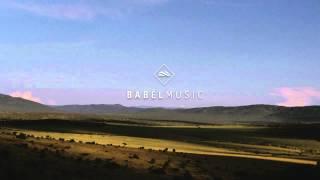 Fort Romeau & New Jackson - Not A Word (Original Mix)