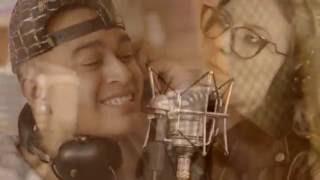 Samba vibe e Ana Clara - Por Toda Vida (Clipe Oficial)