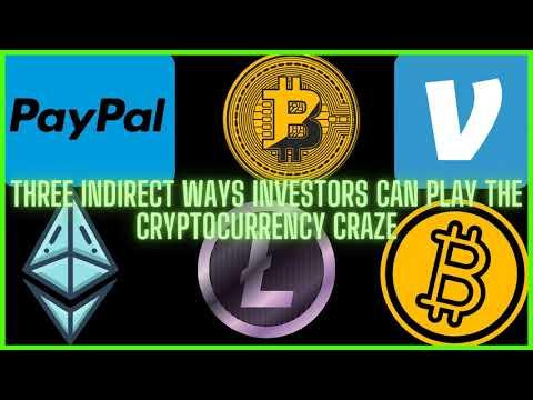 |NEWS| Follow The Money
