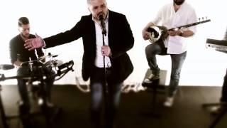 Bülent ÖZCELIK - Kendine iyi bak ( Official Video )