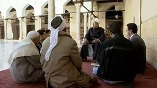 Mohammed.-.Der.Prophet.des.Islam.-.4v5.-.Die.Macht.und.Mekka.(Volle Dokumentation)