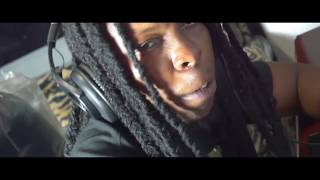 Edem - Drop That Chamber (Studio Session)