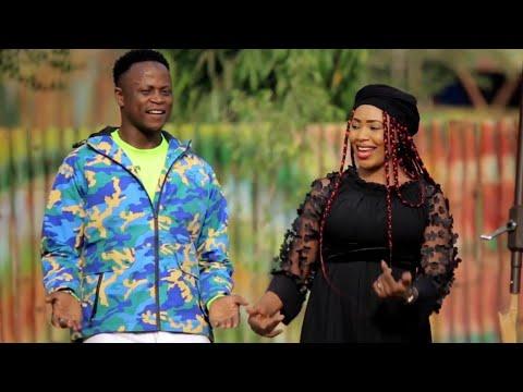 Download Sabuwar Waka (MIZANI NA) Latest Hausa Song Video 2020# Lyrics By Garzali miko...