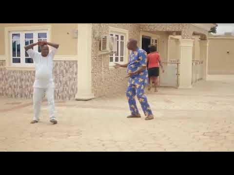 Download Bojesomo Trailer