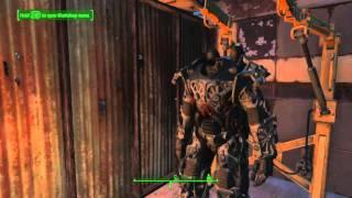 Fallout 4 - Settlement System Walkthrough - Tips