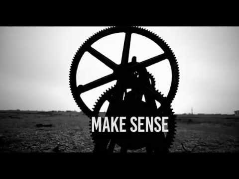 DJ Real - Make Sense (ft. Dammy Krane, Skales, Jhybo, Small Doctor & Tee Blaq)