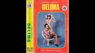 Batik Pekalongan / Ida Sanjaya & Idrus Hasni